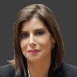 Άννα - Μισέλ Ασημακοπούλου