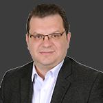 Νίκος Κασκαβέλης