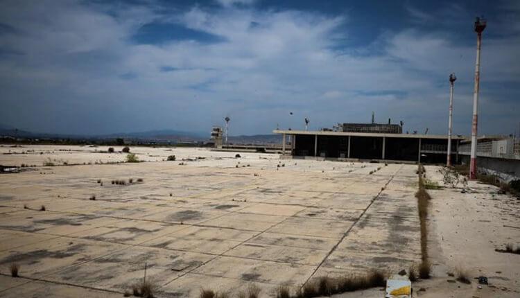Εργασίες Κατεδάφισης Ελληνικό Κόστος