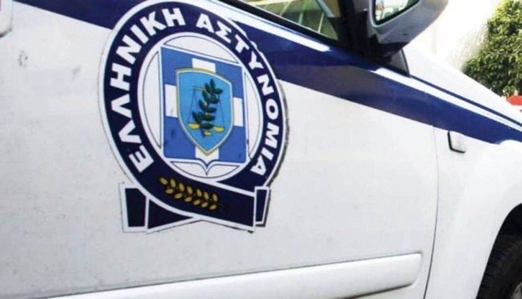 Έρευνες αρχών σύλληψη δράστη