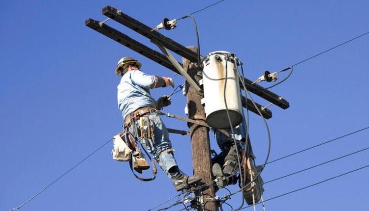 Νότια Προάστια διακοπές ηλεκτροδότησης