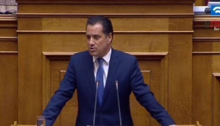 επένδυση Ελληνικό