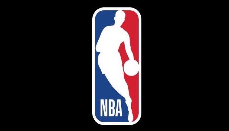 NBA ρολά