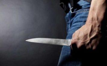 Γλυφάδα λήστεψαν ανήλικους απειλή μαχαιριού