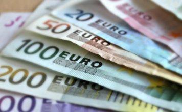 Τρίτη Ελλάδα αύξηση χρέους