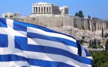 Δυνατότητες ανάκαμψης 2021 ελληνική οικονομία