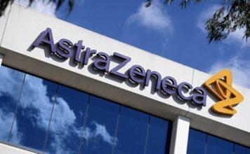 astrazeneca πέθανε εθελοντής εμβολίου κορωνοϊού