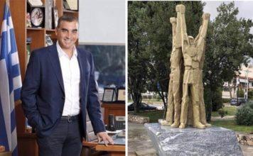 Γιάννης Κωνσταντάτος ακούμε προσεκτικά δημότες έχουν δίκιο