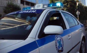 Συνελήφθη 39χρονη 48 συσκευασίες κοκαΐνης