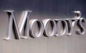 Moody's αναβάθμισε ελληνικό αξιόχρεο
