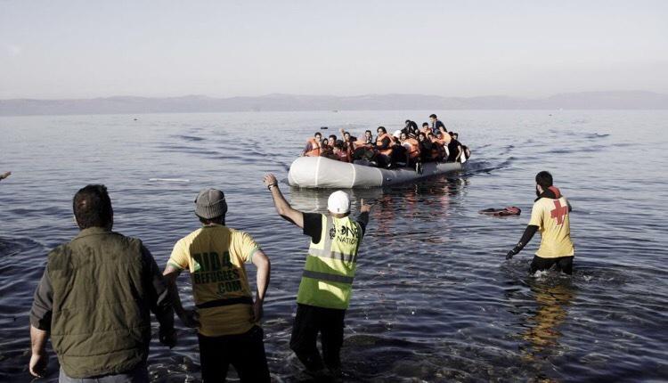 εγκληματική οργάνωση Κω διακινούσε μετανάστες