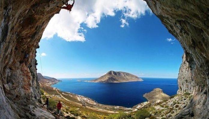 Ελλάδα αναγνωριστεί διεθνώς