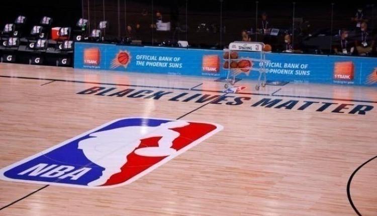 NBA νέα σεζόν