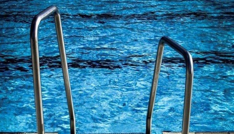 άνοιξε βαθύτερη πισίνα στον κόσμο