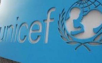 unicef 2δισ. δόσεις εμβολίου