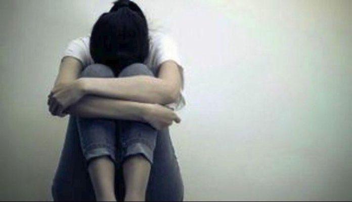 βία χιλιάδες γυναίκες καραντίνα
