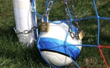 Παιδικές χαρές αθλητικές εγκαταστάσεις κλειστές Γλυφάδα