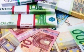 ερασιτεχνικά σωματεία οικονομική ενίσχυση