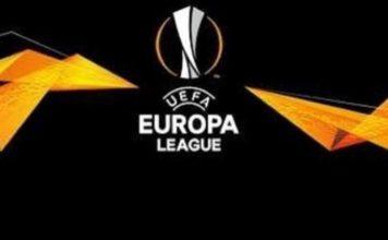 europa league κλήρωση 32