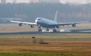Βέλγιο αναστείλει πτήσεις δρομολόγια Βρετανία