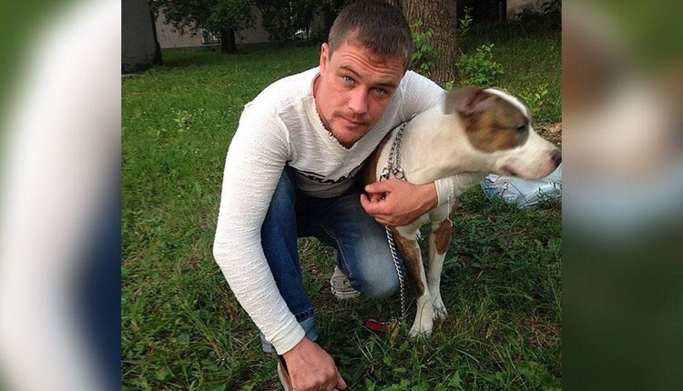 34χρονος χτύπησε παιδόφιλο μέχρι θανάτου