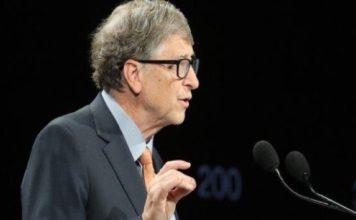 2 μεγάλες αλλαγές προβλέπει ο Μπιλ Γκέιτς