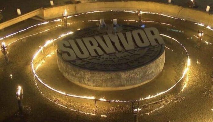 survivor spoiler παίχτης παίρνει περισσότερα