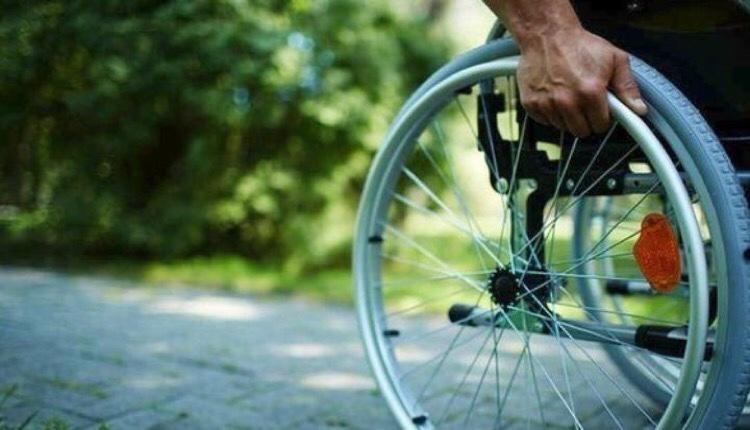 περιφέρεια αττικής λειτουργία 21 στεγών 131 άτομα με αναπηρία