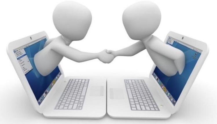 Δωρεάν e-shop καταστήματα Περιφέρεια Αττικής