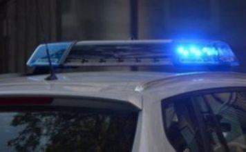 Αχαΐα τσόχα 13 συλλήψεις