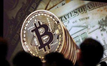 Κατέσχεσαν 50εκατ. ευρώ bitcoin δεν ξέρουν κωδικό