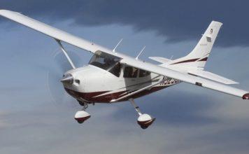 εκτακτο αγνοείται εκπαιδευτικό αεροσκάφος