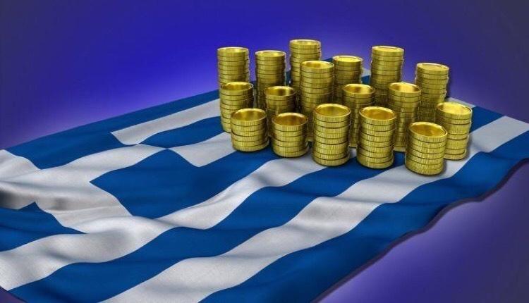 Νέα έκδοση ομολόγου Ελληνικού Δημοσίου 30ετούς διάρκειας