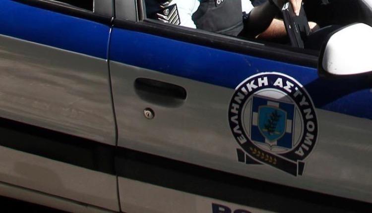 Γλυφάδα 18χρονος ξυλοκοπήθηκε 20ευρώ