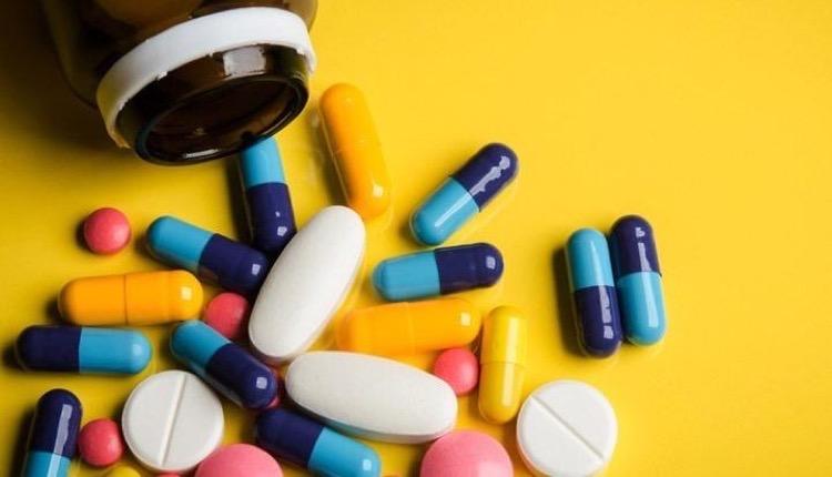 πειραματικό φάρμακο επιβραδύνει αλτσχάιμερ