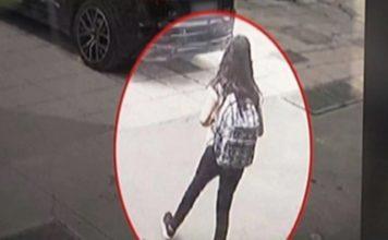 απαγωγή 10χρονης κοκαΐνη βίασε φωτογράφισε