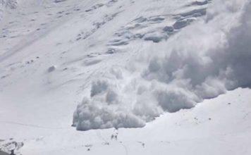 Τραγωδία Όλυμπο νεκροί και οι δύο ορειβάτες