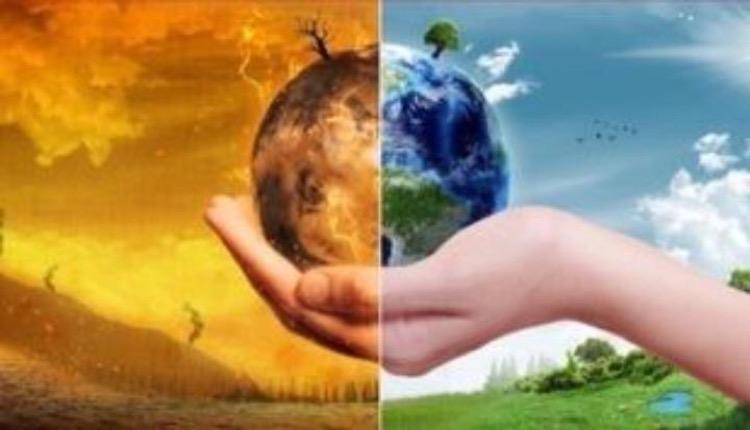 πρώτοι οργανισμοί ανέπνευσαν οξυγόνο στη γη πριν 3,1 δισεκατομμύρια