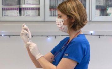 Διαθέσιμη βεβαίωση εμβολιασμού gov.gr