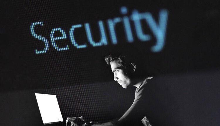 Kobalos προσοχή επικίνδυνο λογισμικό