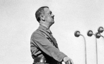 κάθισμα τουαλέτας Αδόλφου Χίτλερ δημοπρασία