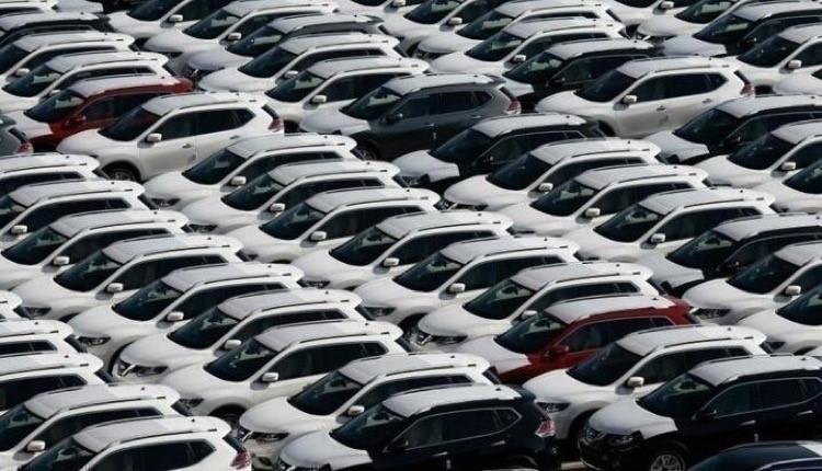 Ανοδική πορεία πωλήσεων ηλεκτρικών αυτοκινήτων