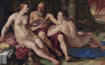 σεξ μεσαίωνα
