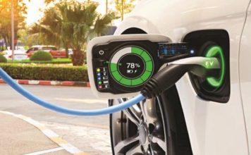 πόσο ζει μπαταρία ηλεκτρικού αυτοκινήτου