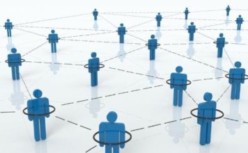 Κοινωνικά δίκτυα αλλάζουν εμπόριο