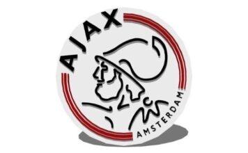 Άγιαξ 121 χρόνων