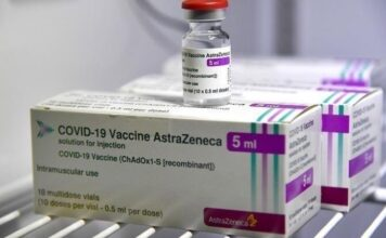 εμβόλιο AstraZeneca 79% αποτελεσματικό