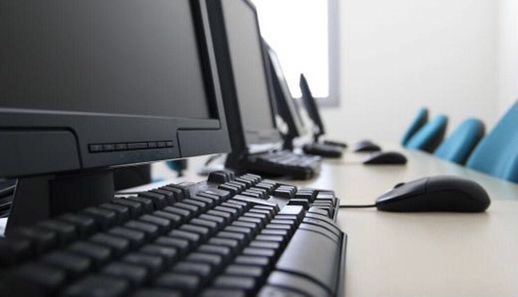 Παλαιό Φάληρο Δωρεάν μαθήματα διαδικτυακών