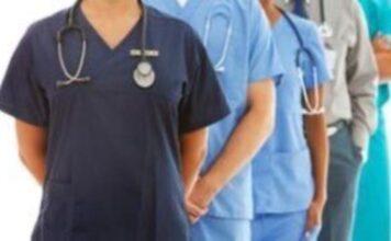 Εντάσσονται 206 ΕΟΠΥΥ γιατροί