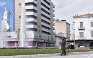 Βασιλακόπουλος lockdown δεν αποδίδουν μέτρα